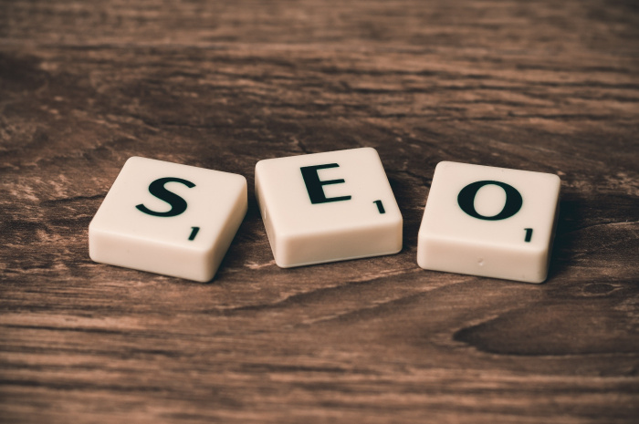 SEO For My Website