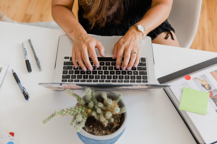 Tech Tips for Small Businesses